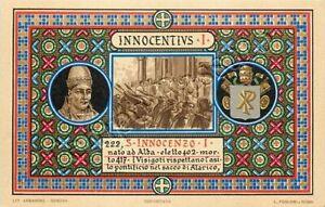 Papa Innocenzo I
