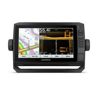 Garmin 010-02342-01 Echomap 93Sv Uhd Combo Us Lakevu G3 Gt54 Transducer