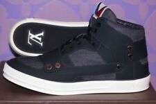 b0de9e21a2245 Louis Vuitton Athletic Shoes for Men for sale