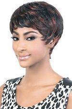 Motown Tress ve Chica ggc-Toro peluca (1B, 2, 4, 1B/30)