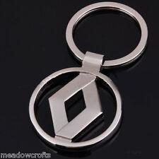 Renault Keyring NEW - Chain Key Ring