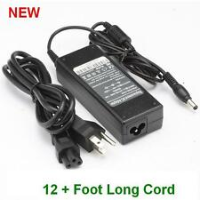 AC Adapter For M-Audio Fast Track Ultra 8R 9900-65142-00 Power supply 12 foot
