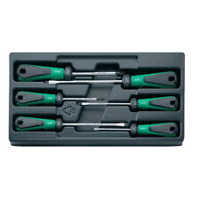 Stahlwille 3K DRALL 6pc Screwdriver Set 4891