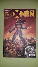 comics ALL-NEW X-MEN  n° 13