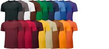 NWT Nike Mens Dri-Fit Legend Short Sleeve Shirt Tee  S M L XL 2XL 3XL 4XL 727982