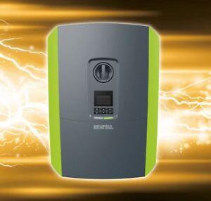 Kostal Plenticore Plus 4.2 PV-Hybrid-Wechselrichter NEU & OVP