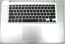 "NEW 661-4948 Apple Keyboard w Top Case Housing Backlit For MacBook Pro 15"" A1286"