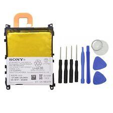 Original Sony Xperia Z1 Battery C6902 C6903 C6906 C6943 L39h LIS1525ERPC 3000mAh