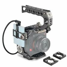Tiltaing Z CAM Kit A Z CAM E2 Camera Cage TA-T05-A-G TILTAING Rig