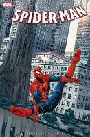 SPIDER-MAN #24 MÜNCHEN-VARIANT deutsch (US Amazing 7+8)  lim.555 Ex MIKE PERKINS