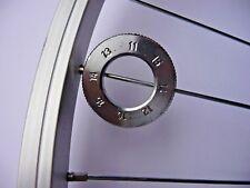 SPOKE KEY 8 Way Nipple Bike Cycle Bicycle Wheel Rim Wrench Spanner Tool