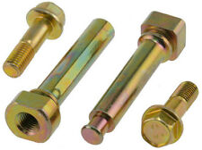 Frt Brake Caliper Bolt Or Pin H15220 Raybestos