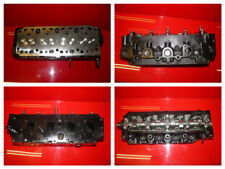 FORD MONDEO FOCUS C-MAX 1.8 TDCi 8V FULLY RECON CYLINDER HEAD 5G9Q6090A1A
