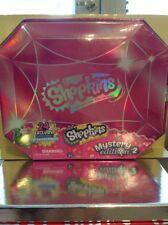 Shopkins Mystery Edition 2 **NEW** HTF