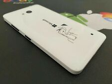 "Microsoft Nokia Lumia 640LTE display 5"" pari al nuovo grado A+!!!!!! bianco"
