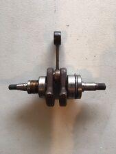 Jonsered 510sp Used OEM Crankshaft