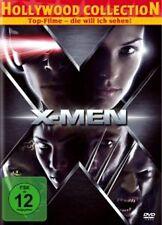 X-Men DVD (H) 10787