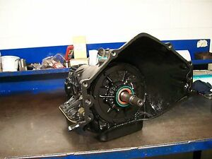 T400 TH400 TRANS EXCHANGE STAGE 2 900HP DRAG RACE SBC BBC 350 454 HOLDEN CHEV