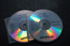 Cat Caterpillar 993k Wheel Loader Parts Manual Book Cd Catalog Pay Rubber Tire