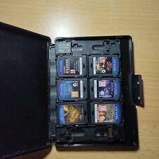 Tarjeta de Memoria PS Vita 16GB Sony Memory Stick Vita envio de ESPAÑA + regalo