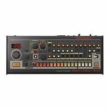 Roland Boutique TR08 Rhythm Composer 808 Drum Machine