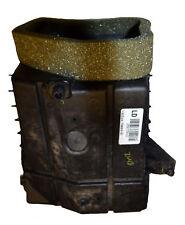 GM OEM-Air Filter 25873812