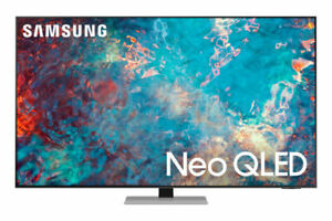 "Samsung QE65QN85AAT 65"" 4K Neo QLED Smart TV"