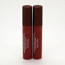 New! Lot 2 x Fresh Sugar Rose Shine Lip Treatment 0.1 oz each