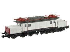 Märklin 39226 Elektrolokomotive BR E 94 DB