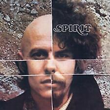 Spirit-HQ Vinyl von Spirit (2010)
