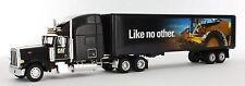 Norscot Peterbilt Contemporary Diecast Cars, Trucks & Vans