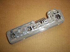 Lampenträger Leiterplatte Heckleuchte links Kadett-E neu original OPEL