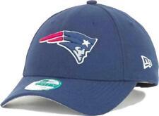 Cappelli da uomo stati uniti taglia unici