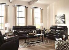 Ashley Furniture Sofa Sets For Sale Ebay