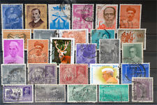 India-lot stamps (ST359)
