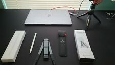Twelve South Compass Pro & Apple Pencil