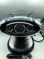 Francis for illy 206591 X7.1 iperEspresso Espresso Machine
