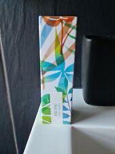 Tropic skincare Pure Lagoon blemish prevention serum brand new sealed 30ml