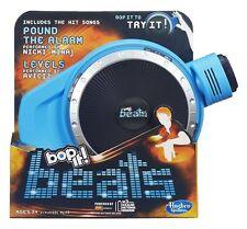 Bop It Beats Electronic Fun Family Game - New