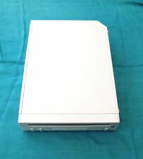 Nintendo Wii Console (PAL)-Replacement Console Only Including 1 Year Warranty