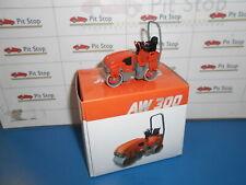 NZG8001 by NZG WEYCOR AW300 WALZENZUG 1:50