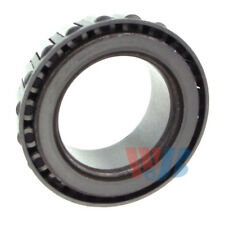 Wheel Bearing-FWD WJB WTLM29748