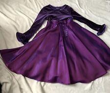 Jona Michelle girl dress