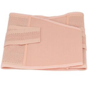 Women Postpartum Belt Belly&Wrap Body Shaper Support Recovery Girdle Hot Sale US