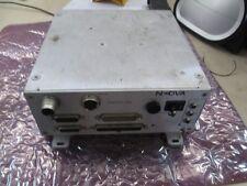 NOVA CONTROL BOX (SB) 520-55200-00