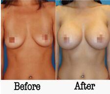 BREAST Lift Firmer Breast Enhancement OIL QUICK RESULTS PERMANENT Get BIGGER