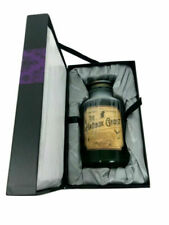 Disney The Hatbox Ghost Host A Ghost Spirit Jar - The Haunted Mansion