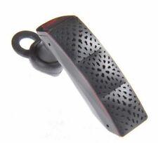 Aliph Jawbone Era Wireless Bluetooth In-Ear Headset - Noise-Canceling - Midnight