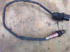 GOLF MK5 1.6 FSI PETROL LAMBDA SENSOR 03C906252