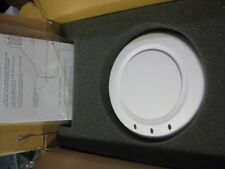 Trapeze MP-422B Wireless Access Point Dual Mode Mobility Point 400